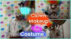 clown s balloon s free videos