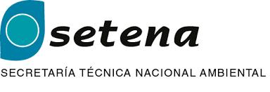 Protocolo para funcionamiento de la SETENA, durante el estado de ...