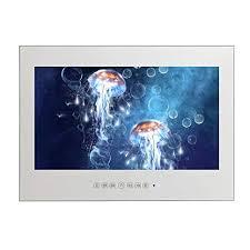 soulaca 15 6 inch ip66 waterproof hd
