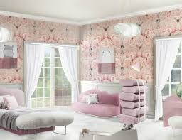 Kids Bedroom Furniture Page 9 Kids Bedroom Ideas