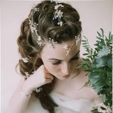 bridal hair specialists the hair club
