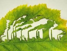 Підприємства Луганщини сплатили  понад 10 млн грн екологічного податку