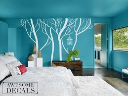 Pin By Maria C On For The Home Large Wall Decals Tree Wall Decal Vinyl Wall Decals Bedroom