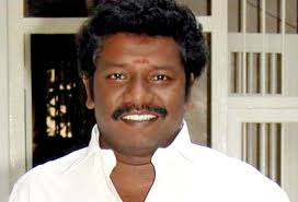Actor Vishal must resign from the club - Interview with actor ...