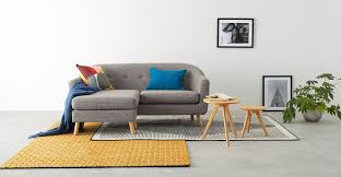 8 best corner sofas 2020 the sun uk