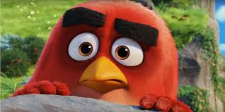 Enemies become Frenemies in final trailer for 'The Angry Birds ...
