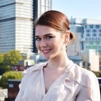 Abby Wilson - Head of Client Engagement - Tecknuovo | LinkedIn