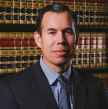 Adam J. Turner | Lewis, Marenstein, Wicke, Sherwin & Lee, LLP | Woodland  Hills, California