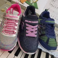 Did You Know That Sketchers For Kids Are Music Room Shoes Facebook