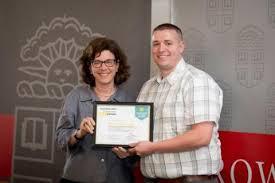 Adam Sullivan - 2017 Teaching with Technology Award | Department of  Biostatistics | Brown University