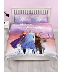 double queen bed doona cover set