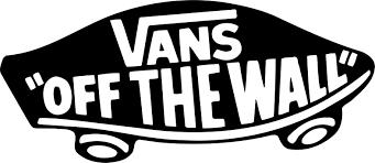 vans wallpaper collection