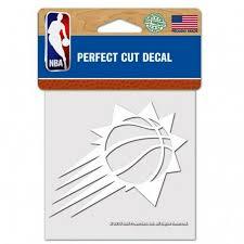 Miami Heat Logo 4x4 Perfect Cut Car Decal See Description Sports Mem Cards Fan Shop Basketball Nba Romeinformation It