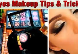 eye makeup pilation archives web