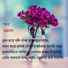 latest good night image shayari in bengali twistequill