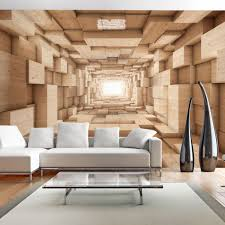 3d wallpaper for living room walls