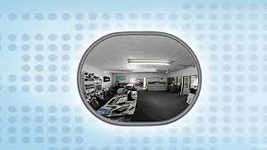 safe t view convex mirrors home