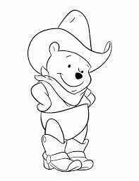 coloring pages disney cartoon drawing