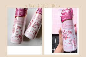 🌸 Sữa tắm Manis phiên bản Sakura 450ml... - Cửa Hàng Nhật Bản ...
