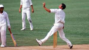 new zealand s greatest test cricket xi
