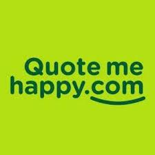 quotemehappy com home facebook