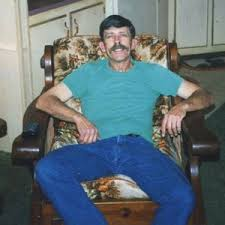 Jimmy Howell Obituary - Council, North Carolina - Bladen-Gaskins Funeral  Home & Cremation Services