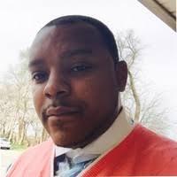 Terrence Johnson - General Manager - Krystals Hamburgers | LinkedIn
