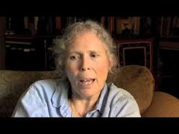 SOULJOURNS (interview)- PRUDENCE FARROW BRUNS, HER LIFE WITH TM AND  MAHARISHI MAHESH YOGI (including living with the Beatles in India) :  transcendental