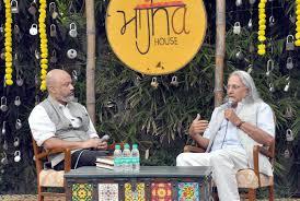 India needs ethical leader: Ujjal Dosanjh
