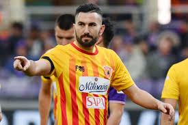 Come vedere in streaming Serie B 2019-2020: la diretta TV su DAZN