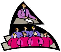 PPT – ADDIE PowerPoint presentation   free to download - id: 2049d1-ZDc1Z