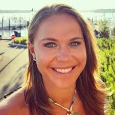 Lauren JOHNSON | Lafayette College, Easton | Department of Biology