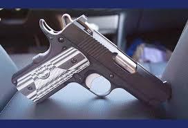 interstate gun s homemade guns and