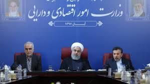 us sanctions will iran turn east