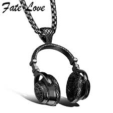 jewelry rings mens designer chains