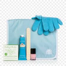 crabtree evelyn manicure gift