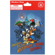 How To Surprise Your Kids With A Trip To Walt Disney World Touringplans Com Blog