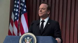 why designated survivor was canceled by abc variety