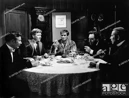 Die Zeitmaschine aka. The Time Machine, USA 1960 Regie: George Pal ...