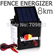 Patriot Pe2 Electric Fence Energizer 0 10 Joule New Free Ship Business Industrial Fencing Alberdi Com Mx