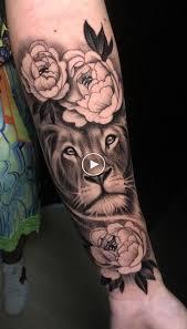 70 Tatuazy Dla Kobiet I Mezczyzn Tatuaze Tatuazeprzedramieniu