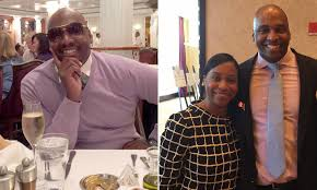 Boston councilwoman's brother 'posed as Uber driver and kidnapped ...