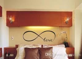 bedroom vinyl wallpaper diy wall decals