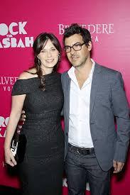Who is Jacob Pechenik dating? Jacob Pechenik girlfriend, wife