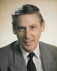 Richard Murphy Obituary - Montreal, QC