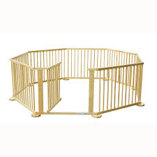 Wooden Good Baby Playpens Cute Large Baby Playpen Baby Crib Baby Playpen Fence Buy Wooden Good Baby Playpens Large Playpen For Babies Baby Playpen Fence Product On Alibaba Com