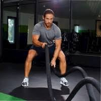 Adam Bracken - Founder - President - Head Trainer - The Fitness Lab Ottawa  | LinkedIn