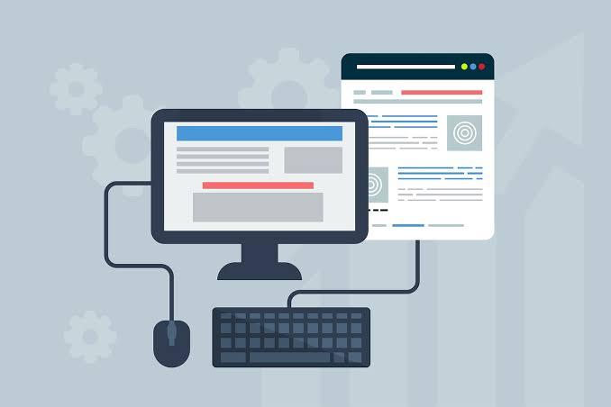 Web Design Services in Grand Rapids