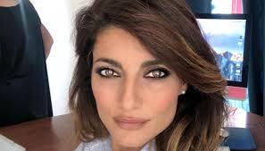 Caterina Balivo, Samanta Togni si confessa a Vieni da Me