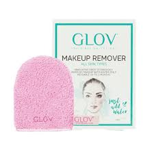 makeup remover cozy rosie